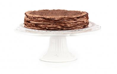 Granko Crêpe Cake