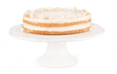 Extra-kokosová torta
