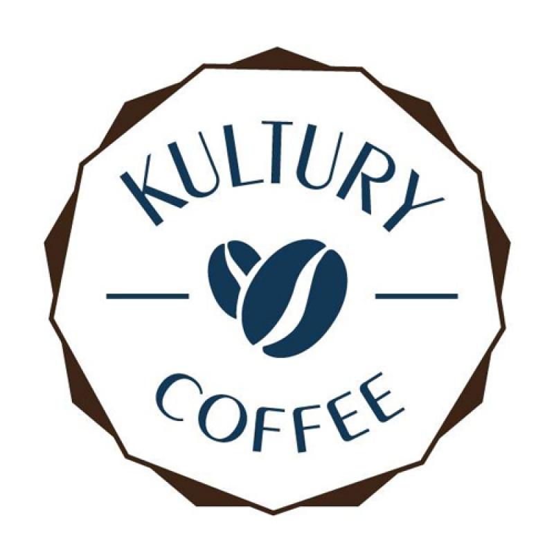 Kultury Coffee Partizánske