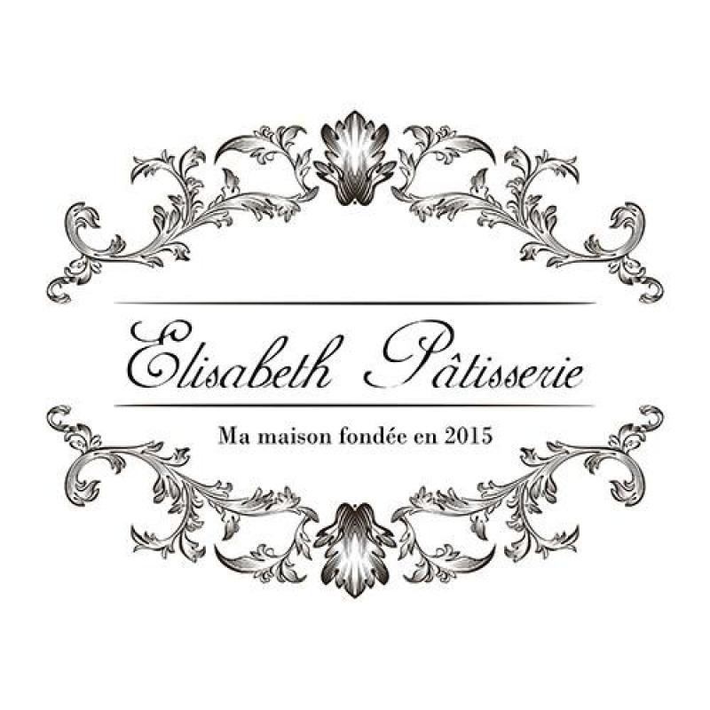 Elisabeth Patisserie